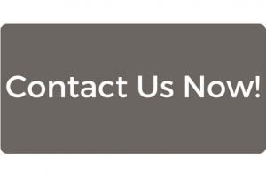 contact-us-now