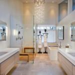 corian_bathroom