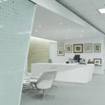corian_office