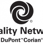 dupont_corian_quality_network
