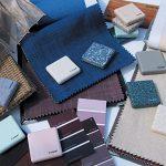 samples_dupont_corian-materials
