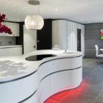 Colinton Furniture what is corian thermoformed_kitchen