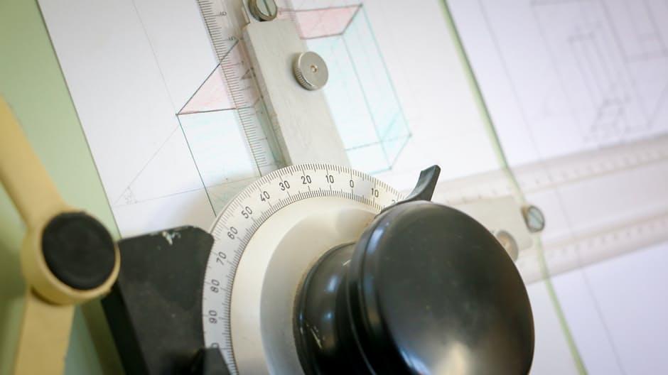 design-tools-1