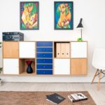 Statement Peice, Furniture, Colinton Furniture