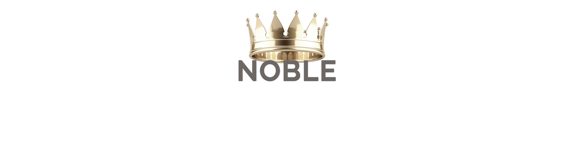 NOBLE